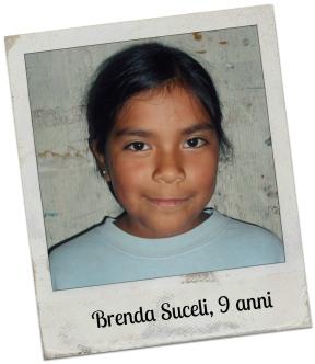 Brenda Suceli_ritratto