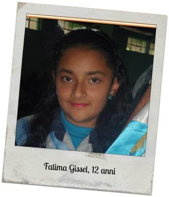 Fatima Gissel_ritratto