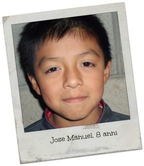 Jose Manuel_ritratto