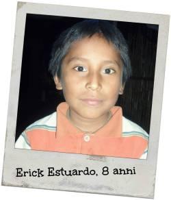 Erick_Estuardo_1