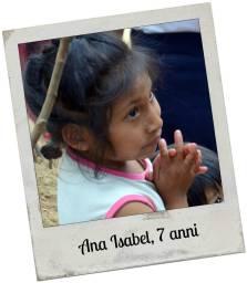Ana_Isabel_1
