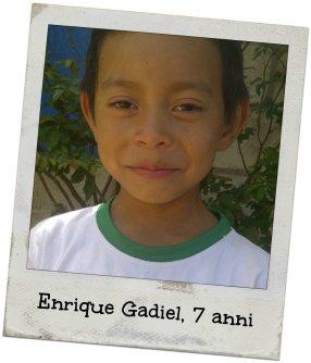 Enrique_Gadiel_1