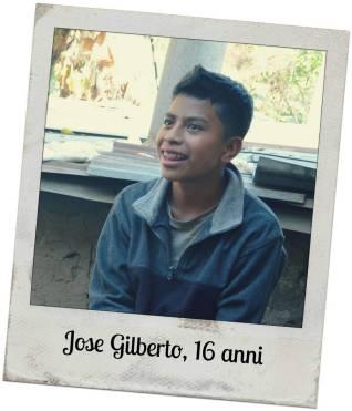 Jose_Gilberto_1