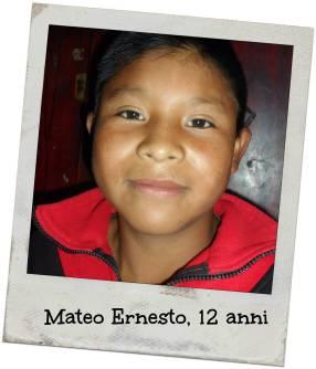Mateo_Ernesto_1
