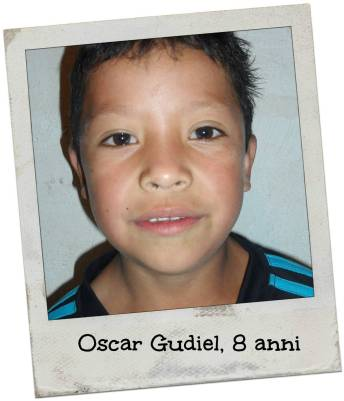 Oscar_Gudiel_1