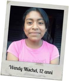Wendy_Mischel_1