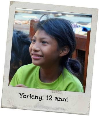 Yorleny_1