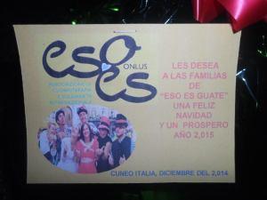 """le """"Canastas Navideñas_5"""
