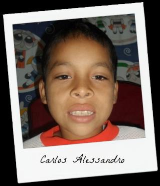 CARLOS ALESSANDRO LARIOS CARDONA