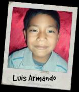 LUIS ARMANDO LUC AJUCHAN