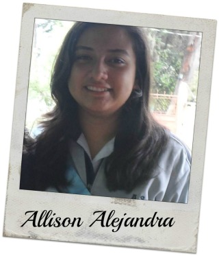 allison-alejandra_ok