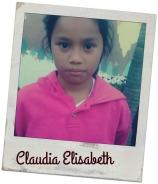 claudia-elisabeth