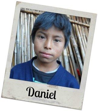 daniel_ok
