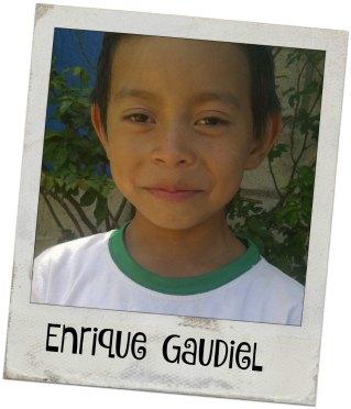 enrique-gadiel