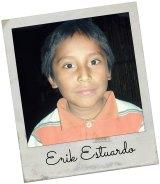 erick-estuardo_ok