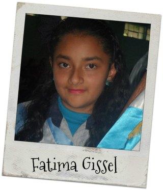 fatima-gissel_ok