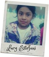 lucy-estefani