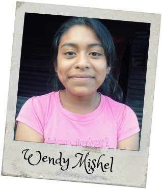 wendy-mishel_ok