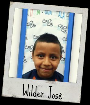 WILDER JOSE