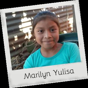 Marilyn Yulisa