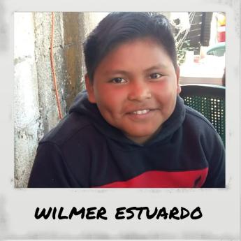 Wilmer